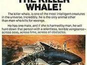 #2,206. Orca (1977)