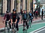 Tips Safer Biking Chicago