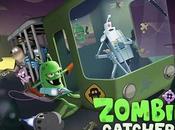 Zombie Catchers 1.0.18