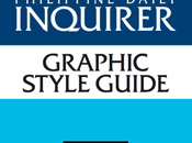 Philippines Daily Inquirer: Launching Rethink