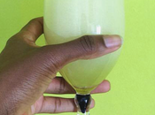 Fitness Friday: Pineapple, Watercress Honey Smoothie Flat Tummy Steel (Video)