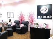 Japanese Eyelash Extension Review Ayumi Pinas