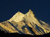 Himalaya Fall 2016: Summits Manaslu, Himex Cancels Expedition