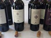 Years Chianti Classico with Cecchi Family Estate