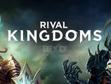 Rival Kingdoms Ruin 1.44.0.3744