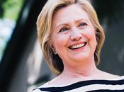 """Bernie Bro"" Apologizes Hillary Clinton"