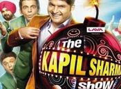 Best Hindi Comedy Shows Watch