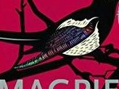 Magpie Murders Anthony Horowitz REVIEW