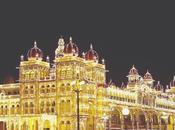 Wonderful Dussehra Festival Mysore