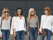 Chic Every Frame Jeans