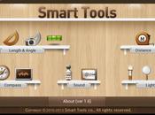 Smart Tools 2.0.2