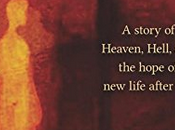 #BookReview #Interview Novel About #Afterlife: Hearts Fathers