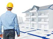 Tips Find Efficient Building Contractor