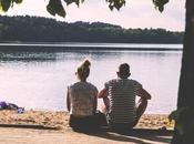 QUIZ: Honeymoon Period Lasts Months Seven Days