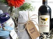 Housewarming Gift Essentials