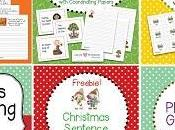 FREEBIE: CopyWork Printables (ALL)