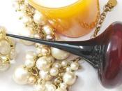 Oriflame Love Potion Parfum Review
