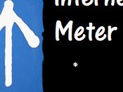 Internet Speed Meter 1.4.10