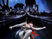 #2,212. York Ripper (1982)