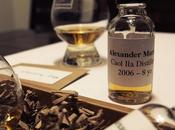 2006 Alexander Murray Caol Years Review