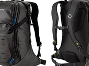 Gear Closet: Mustang Survival Bluewater Hauler Backpack