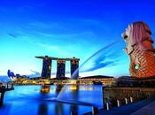 Singapore Guide Budget Travelers