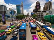 Best Tours Bangkok 'City Angels'
