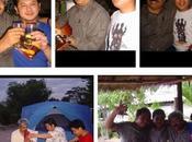 Yaaron Baraat Thailand First Visit There #YaaronKiBaraat