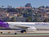 Airbus A330-200, Hawaiian Airlines