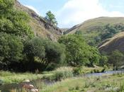 Travel: Wander Through Dovedale