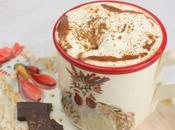 French Chocolate #Choctoberfest #Giveaway