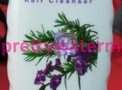 Patanjali Kesh Kanti Anti-Dandruff Hair Cleanser