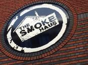 Review: Smoke Haus Birmingham