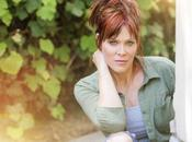 Interview with Beth Hart