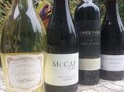 Snooth Presents Lodi Virtual Wine Tasting