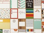 Elle's Studio October Projects Kits