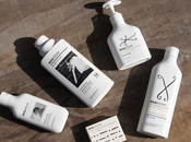 BODY// Brand Focus- Ecostore
