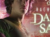 Darkness Savage Rachel Marks @XpressoReads @rachelannemarks