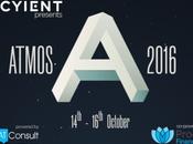 BITS Pilani Hyderabad Campus Techno Management Fest Atmos 2016