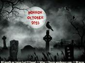 Tuesday:Unread Highly Recommended Horror Books #TTT #HorrorOctober