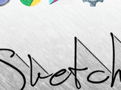 Sketchy Icon Pack 1.37