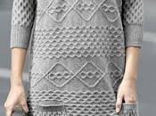 Fall/winter Fashion Wishlist 2016 from STYLEWE.com