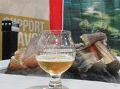 2016 Great American Beer Festival: Favorites More