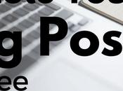 Secret Revealed: Promote Blog Post Free