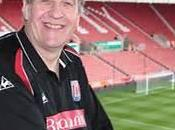 Stoke City 'Who You?': SAFC 'doomed with Swansea Hull'