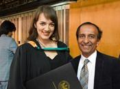 Choosing Dalhousie Computer Science Best Decision Student Career