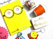 Affordable Stationery Items UtterClutter India