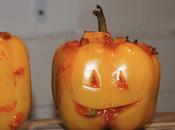 FOOD// Make Your Halloween Dinner Winner