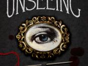 Unseeing Anna Mazzola
