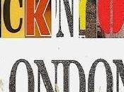 Friday Rock'n'Roll #London Day: #BobDylan Wins #Nobel Prize
